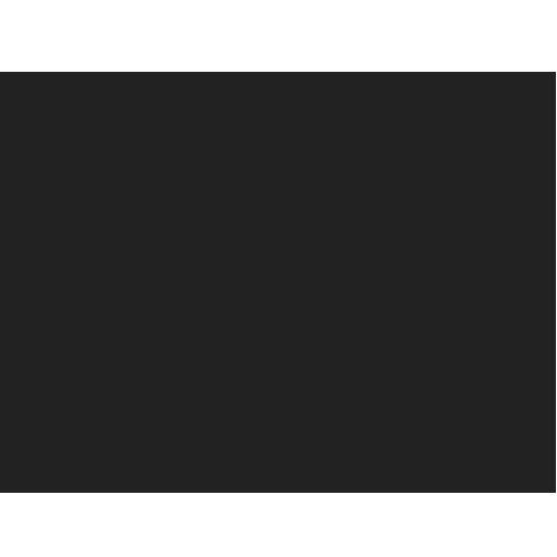 alxmedia.se favicon